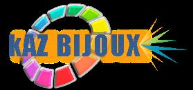 Bijoux-Creole